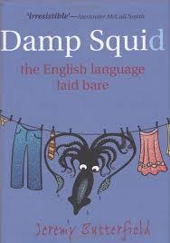 damp_squid
